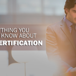 Everything You Need to Know About ITIL V3 Certification