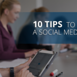 10 Tips to Manage Social Media Crisis