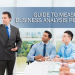 Guide to Measuring Business Analysis Performance