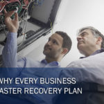 Reasons Why Every Business Needs a Disaster Recovery Plan