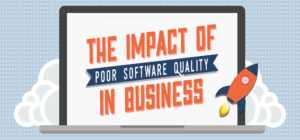 apex-impact of poor software quality banner