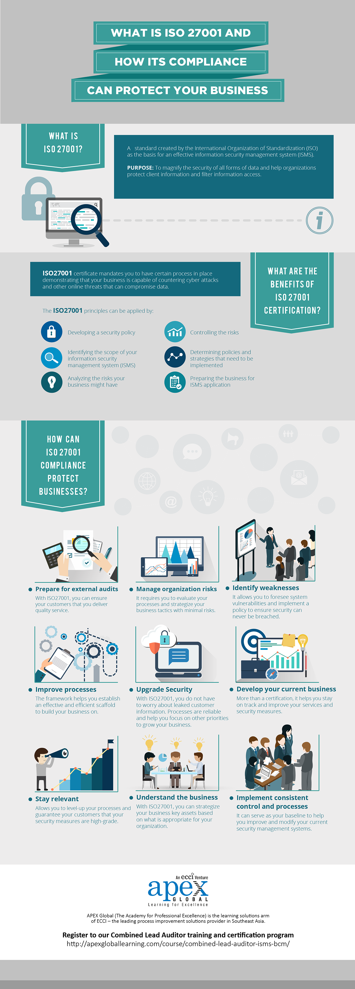 it-project-cost-management-guide-5-tips-to-success-infographic-01-1