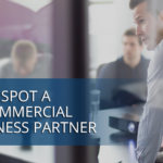 How to Spot a True Commercial HR Business Partner
