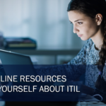 6 Free Online Resources to Teach Yourself About ITIL