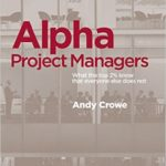 Alpha Project Managers