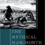 The Mythical Man-Month (2nd Edition)