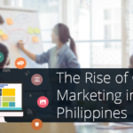 The Rise of Online Marketing in the Philippines