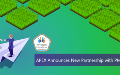 APEX Global Opens Doors to Development and Humanitarian Sector