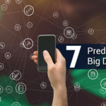 7 Predictions for Big Data in 2018