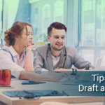 7 Tips on How To  Draft a Project Plan