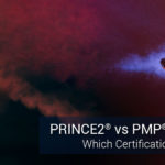 PRINCE2® vs  PMP®: Which Certification is Better?