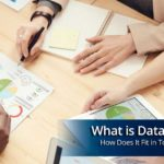 What is Data Storytelling & How Does It Fit in Today's Workforce Need?